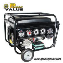 2kw 5.5HP Gx160 Zongshen Benzin Generator 168f Benzin Generator Hot Design