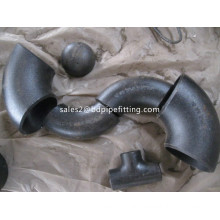 A860 Wphy52 Wphy65 Pipe Fittings