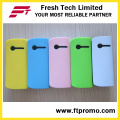 Promotional Mini Portable Fashion Power Bank for Mobile Phone (C012)