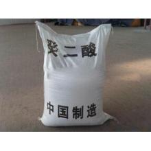 Ácido Sebacic de la alta calidad de la venta caliente hecho en China