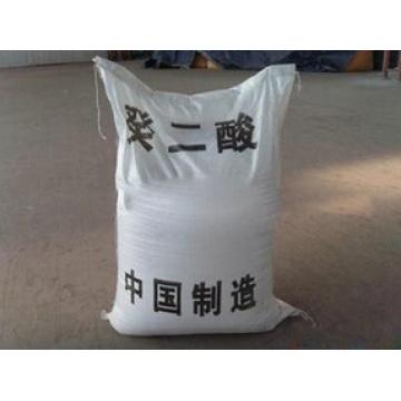 Hot Sale High Quality Sebacic Acid Made in China