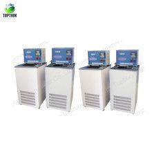 Top Grade Low Temperature Thermostatic Circulator Pump