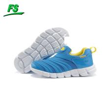 chaussures pas cher en gros enfants