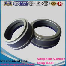 Сурьма широкий ассортимент графит Размеры уплотнения Графитовые кольца M106k углерода