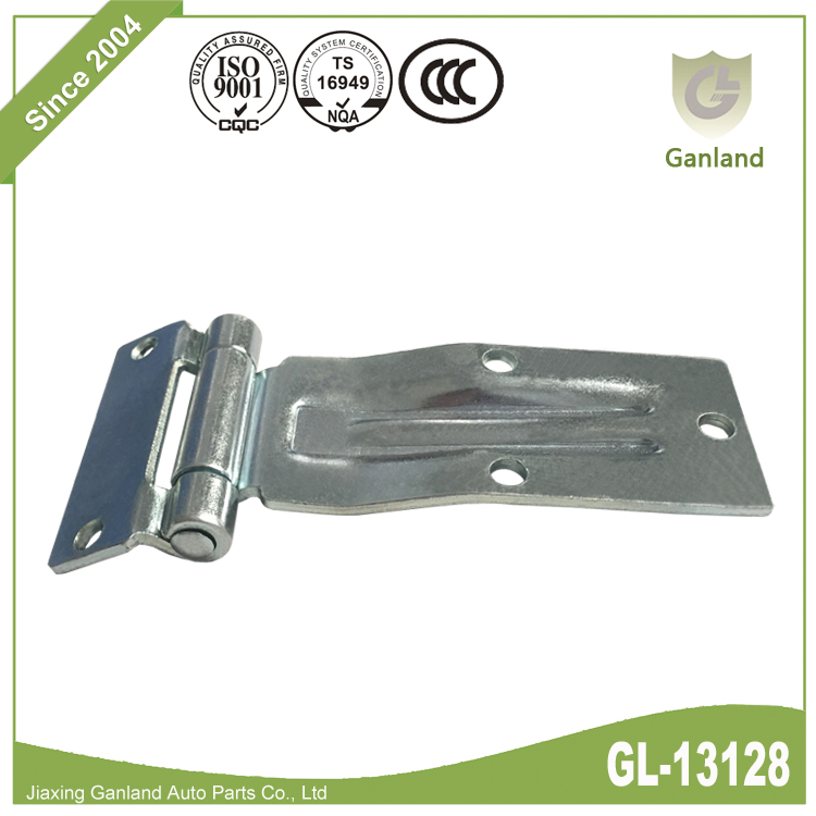 Truck Trailer Gate Hinge