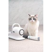 Pet Grooming Kits Pet Accessories