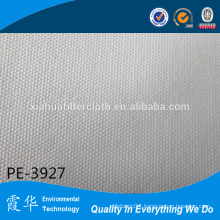 50 micron filter cloth for filter press