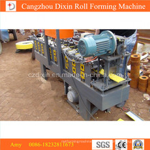 China Qualitätshersteller Roll Forming Machine