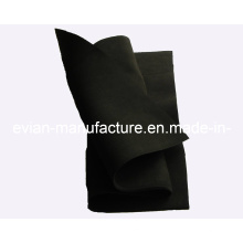 SBR Styrol-Butadien Gummi Schaum / Neopren