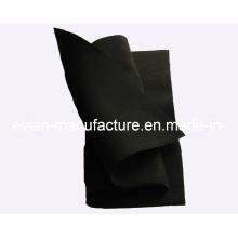 Espuma de borracha de estireno-butadieno SBR / Neoprene