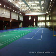 2017 Hote Sale Tennis Floor Sports Sports with Grass Pattern
