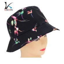 bucket hat sun protection hat