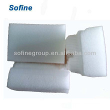 Medical Disposable Surgical Hand Brush (Surgical Scrub Brush),Soft Surgical Brush