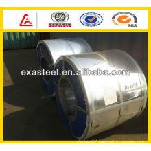 GI Steel Sheet/Coil, DX51D