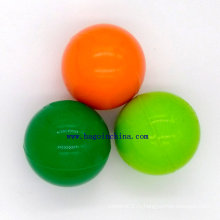 Игрушки для собак из нетоксичной силиконовой резины