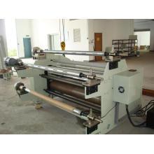 LLDPE / LDPE / CPP / POF / PVC / Pet Film Laminating Machine