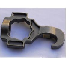 Verarbeitung Präzisionsstahl - Legierung Stahlguss, Kohlenstoffstahlguss (ATC-418)