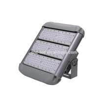IP65 150w led flood light for Architectural Flood and Spot Luminaires