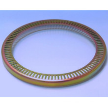 ABS Ring 1391515 1391516 for DAF