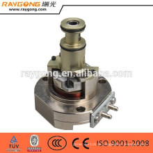 Generator Teile Motorantrieb 3408324