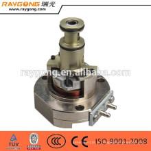 генератор части двигателя привода 3408324