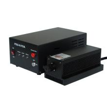 UV-Laser mit hoher Stabilität