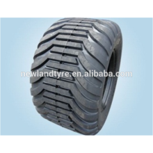 Forest Industrial Tire 600/50-22.5 I-3 Pattern