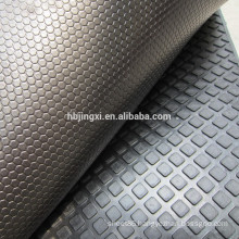 Competitive Price Anti Fatigue Rubber Mat for Cow