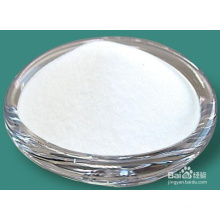 99% Silicon White Powder Filler for Rubber