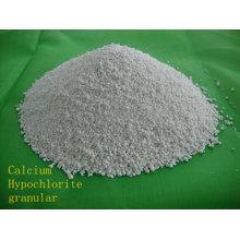 Ca (ClO) 2, Calciumhypochlorit 28 ~ 32%, 65% -70%, für die Wasserbehandlung