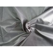 20d Nylon Taft Stoff für Daunenmantel (XSN004)