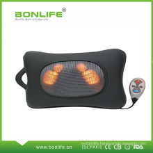 Kneading Massage Pillow