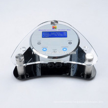 MEIKA Permanent Makeup Digital Machine Controller