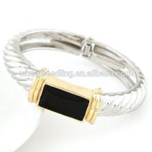 Wholesale Alloy Bangle Supplier cheap wholesale bangles