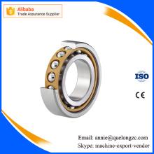 China Supplier Rolamentos de esferas de contato angular diâmetro-16mm