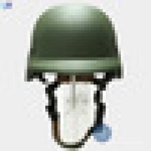 Casque de combat balistique tactique militaire PASGT