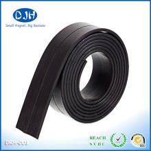 RoHS genehmigt flexibler Gummi Kühlschrank Magnet
