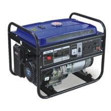 7kVA Gasoline Generator