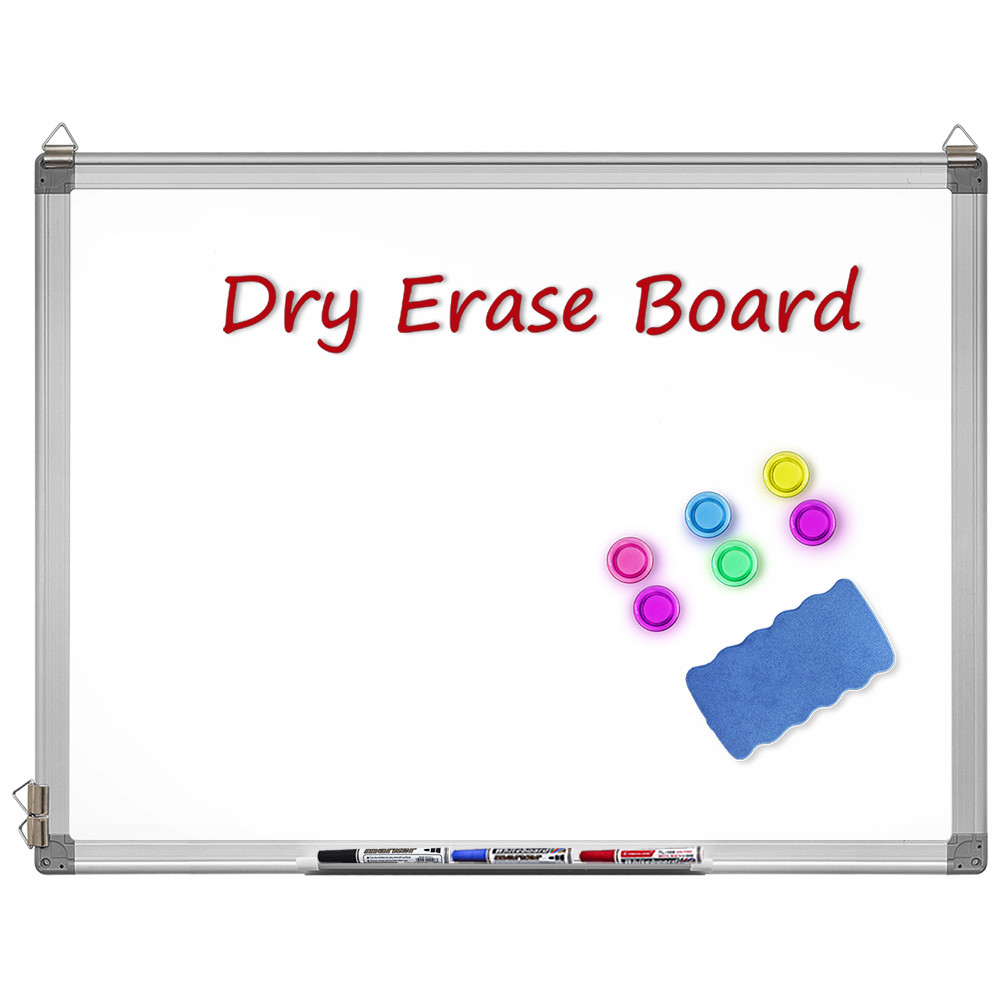 Colorful White Board Magnets