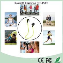 Computer Accessories Handsfree Wireless Mobile Ear Phone Ear Buds (BT-1188)