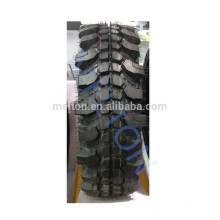 mudster tire 33x10.50R16 with European Labe