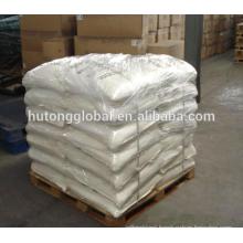 Glyphosate N-(phosphonomethyl) glycine