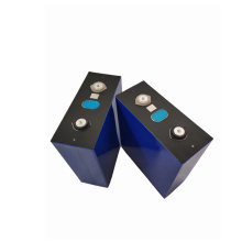 3.2V 272ah 280Ah High capacity rechargeable battery bank prismatic cell lithium ion battery LiFePO4 280ah