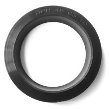 Uph 190*215*19 Hydraulic Packing U Seal Ring Piston Rod Seal