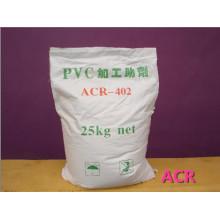 ACR Processing Aid