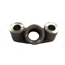 Отливка точности нержавеющей стали части для автомобиля (DR109)