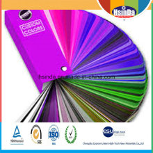 100% Factory Manufacturer Epoxy Polyester Powder Coating