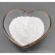 99% Food Additive Calcium L-Threonate Powder