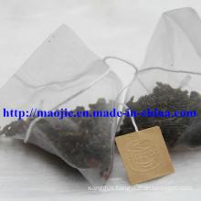 Unique Design OEM Detoxification Weight Loss Slimming Tea (MJ-OEM11)