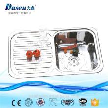 Малайзия Кухонная мойка кварцевого композитные кухонные мойки carysil гранит раковина
